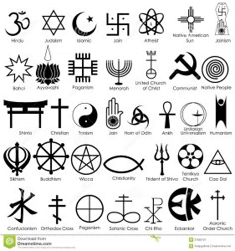 design definition religion religious symbols where do they come from about islam