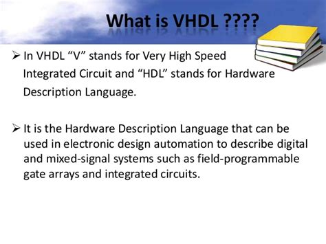 describe the issues in digital integrated circuit design vending machine controller using vhdl