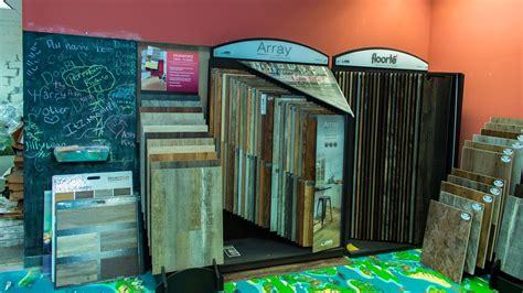 vinyl showroom7 carpet depot