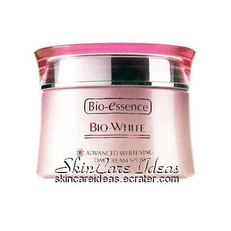 Precious Whitening Serum 70ml Essence All In 1 Free 1 Konjac 1 bio essence bio white advanced whitening day spf20 50g