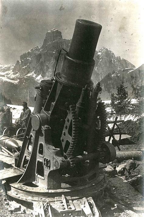 ufficio turistico alta badia il centenario della prima guerra mondiale sulle tracce