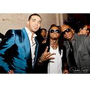 Givin A Shout Out To Tyga From YMCMB  Naturalkesha