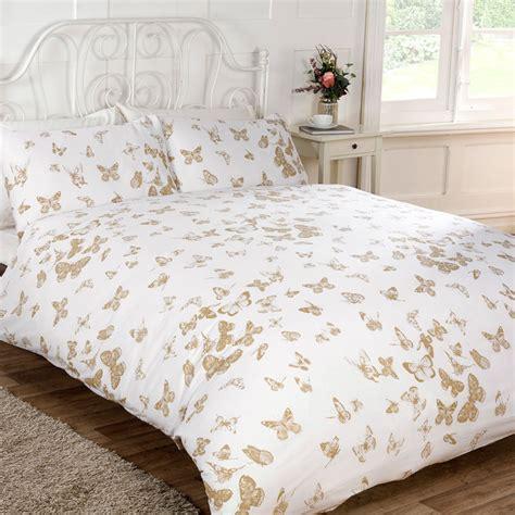 butterfly bedding vintage butterfly duvet set king size duvet covers