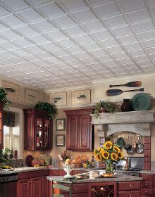 metallaire vine backsplash metallaire walls 5400210bna by ceiling ideas ceiling design by armstrong