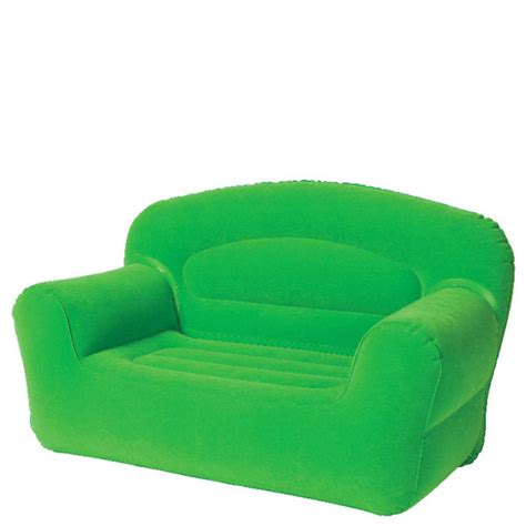 giant inflatable sofa gelert inflatable sofa assortment garden zavvi com