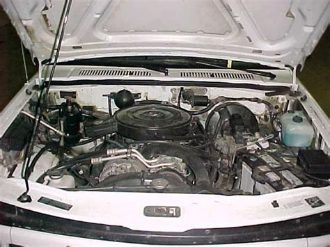 how do cars engines work 2002 dodge dakota user handbook service manual how things work cars 1996 dodge dakota engine control dodge dakota 1996 1997