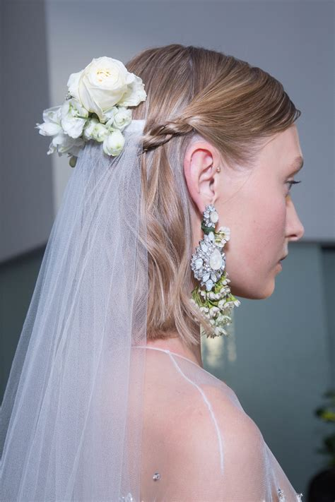 moraccan oul updos get the look goddess braids bridalguide