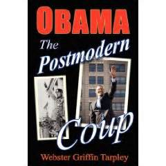 unauthorized biography of barack obama barack hussein obama ii leadership catastrophe
