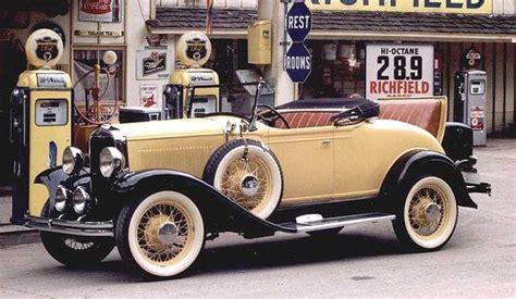 1930 dodge roadster 1930 dd6 roadster dodge brothers club