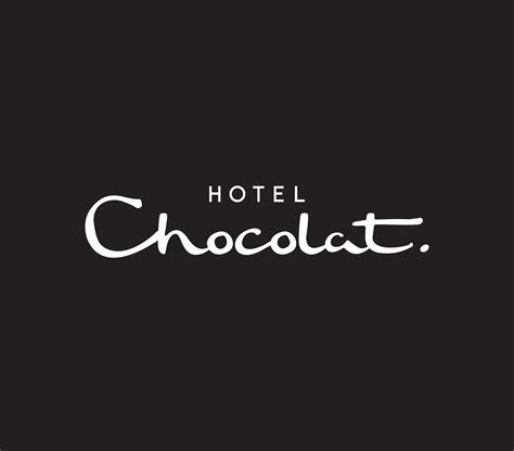 hotel chocolat expands     begins boston newbury