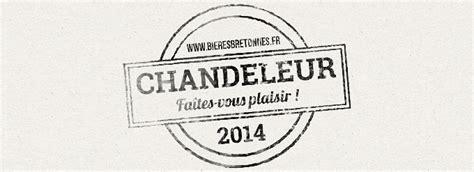Calendrier De L Avent Biere Bretonne Cuisine 224 La Bi 232 Re Archives Bi 232 Res Bretonnes