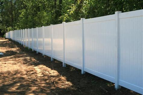 pvc composite fence boards  sale  foot wood