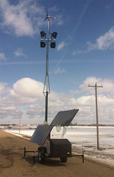 energy progress lighting llc new progress solar hybrid ready and progress solar hybrid