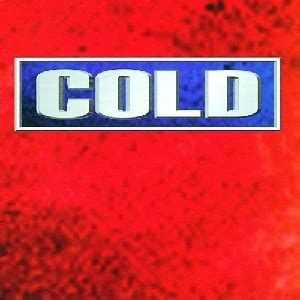 how cold is cold for a cold cold album
