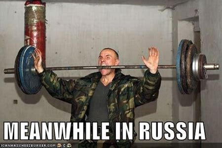 Funny Russian Memes - funny pictures russian yadbw com