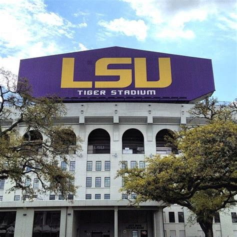 Lsus Mba Student Log In by Louisiana State 3304 F