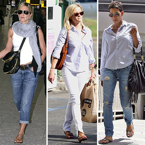 celebrity style zebelle the celebrity jeans trend factor