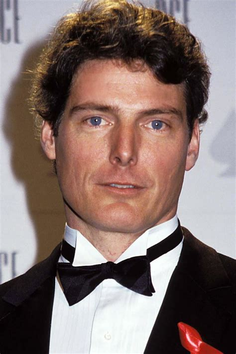 christopher reeve tv shows christopher reeve profile images the movie database tmdb