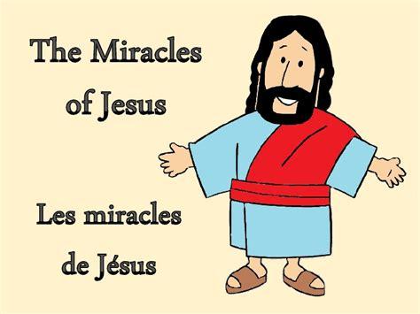 Serviteur De 2656 by Les Miracles De J 233 Sus The Miracles Of Jesus