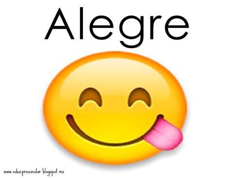 imagenes con emoji para whatsapp mejores 8 im 225 genes de caritas en pinterest caras