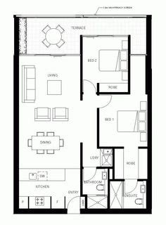 reves room diagram william mary living room layout tool simple sketch furniture living