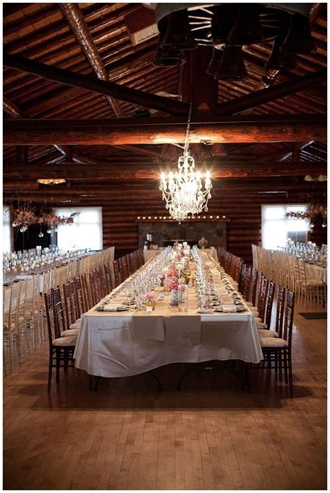 Old Timers Cabin   Photos by Kristin Zabos, Decor & Event