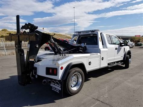 mhc kenworth near me towing service l heavy duty towing l wrecker service l 24