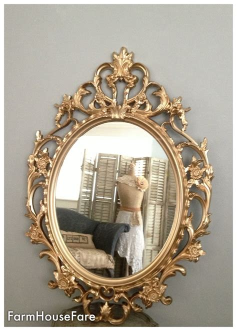 Baroque Bathroom Mirror by Ornate Mirrors Baroque Mirror Large Gold Wall Mirror