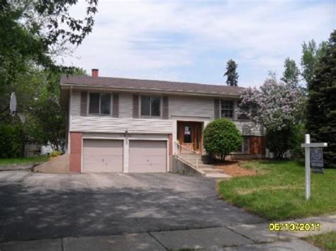 21w174 hemstead rd lombard illinois 60148 foreclosed