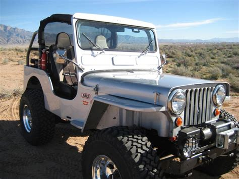 Jeep Cj3a 17 Best Images About Jeeps On Jeep Willys