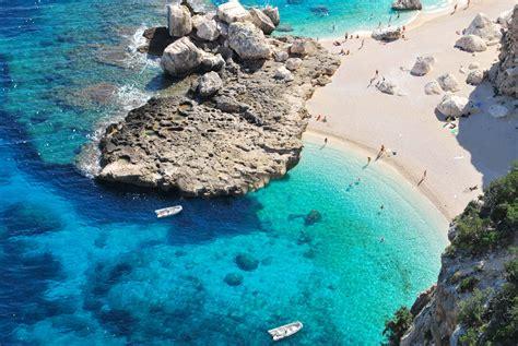 best italian beaches tripadvisor the top 10 italian beaches 2016