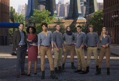the film quantico photos quantico who is the bomber season 1 tvline