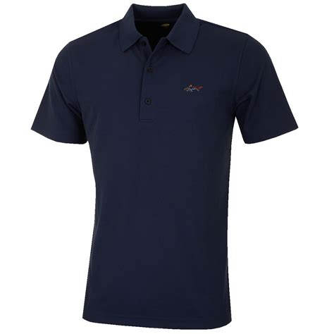 7 Golf Shirts For by Greg Norman 2016 Mens Kx04 Performance Micro Pique Golf