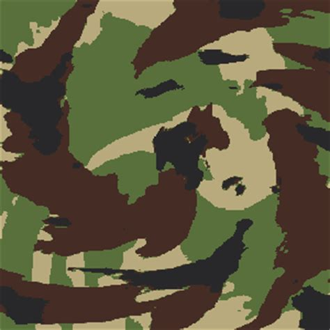 brush pattern camo gimp military camo brush pack by eagleoftheninth on deviantart