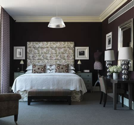 make your bedroom like a hotel room bedroom inspiration from the crosby street hotel