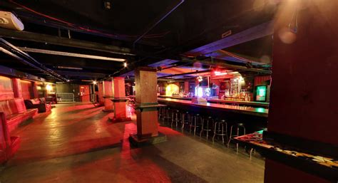 the basement columbus ohio the basement underground concert venue upcoming events