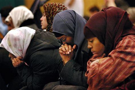 Black Muslim beingblackandmuslim us black muslims experiences