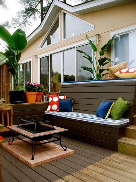 deck bench seating ideas deck storage bench ideas diy