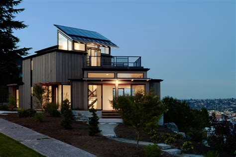 home plans seattle green architecture from seattle david vandervort