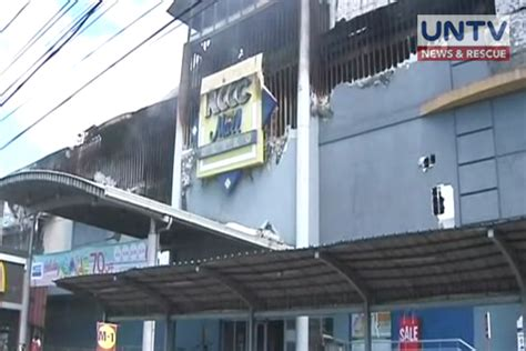 Immediate Resignation Letter Call Center Philippines Davao Vice Mayor Paolo Duterte Resigns Controversies Untv News Untv News