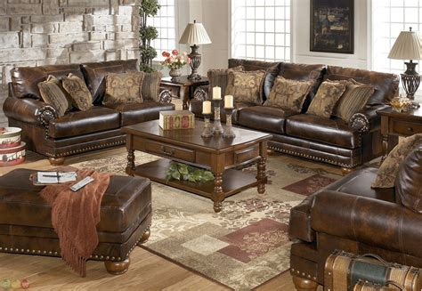 Living Room Sectional Sets Leather Sectional Living Room Sets Home Decorations