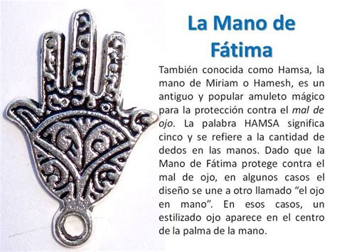 hamsa and search on pinterest