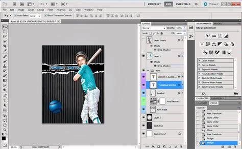 design elements youtube sports design elements vol 1 photoshop part 2 youtube