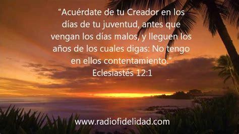 imágenes motivacionales cristianas image gallery textos biblicos