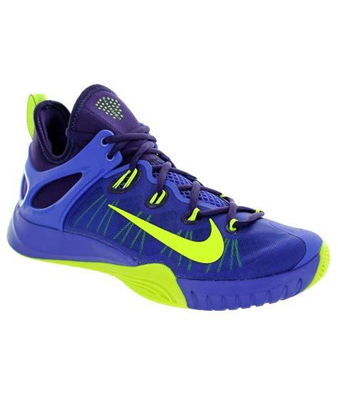 nike india basketball shoes nike zoom hyperrev 2015 navy blue basketball shoes price