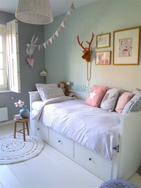 bed trends 2017 spring trends 2017 the best pastel kids room ideas to