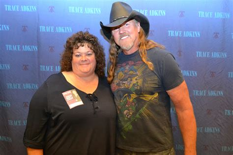 Blue Chip Casino Gift Cards - trace adkins 7 8 17