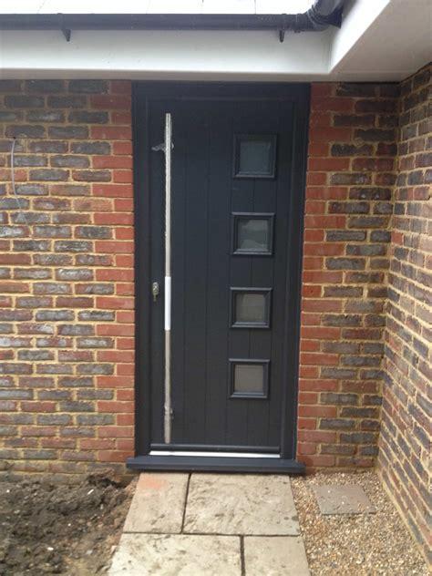 exterior door replacement glass front entrance doors exterior doors replacement surrey