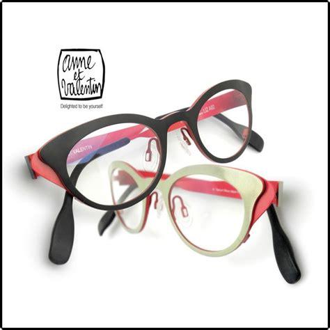 valentin glasses 8 best et valentin eyewear images on eye