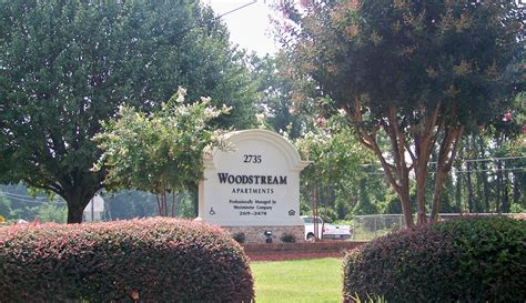 section 8 anderson sc woodstream apartments alp greenville sc subsidized low